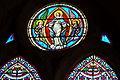 Jouy-sur-Morin Saint-Pierre-Saint-Paul 931.JPG