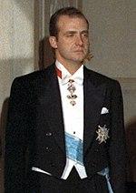 Juan Carlos de Borbón, Prince of Spain.jpg