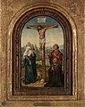 Juan de Flandes - Crucifixion - BF791 - Barnes Foundation.jpg