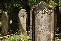 Juedischer Friedhof Wankheim+Tuebingen 12.jpg