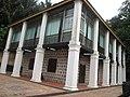 Jugra Old Police Station 3.jpg