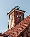 Juist, Inselschule -- 2014 -- 3661.jpg