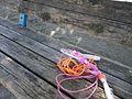 Jump ropes (3943526328).jpg