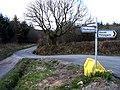 Junction - geograph.org.uk - 149282.jpg