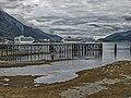 Juneau Port 18.jpg