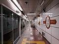 Jungang station platform 20180707 134353.jpg