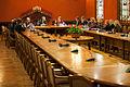 Juridiskā komisija tiekas ar Igaunijas Juridiskās komisijas delegāciju (8389878466).jpg