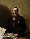 Jusepe de Ribera - Philosopher Crates - Google Art Project.jpg