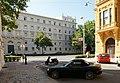 JustizanstaltWienJosefsadt1.jpg