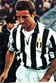 Juventus FC - 1967 - Ernesto Castano.jpg
