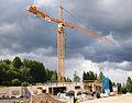 Jyväskylä - construction crane.jpg