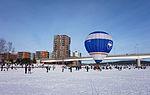Jyväskylä - hot air balloon.jpg