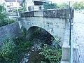 Käpfnach Käpfnerweg Aabachbrücke.JPG