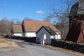 Fil:Kållereds kyrka 02.JPG
