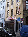 Köln-Deutz April 2010 10.jpg