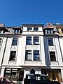 Köln Hittorfstraße 5.jpg