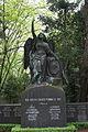 Köln Melaten-Friedhof Hermann Grüneberg 1229.JPG