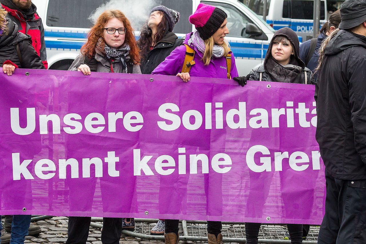 Köln gegen Rechts - Solidarität statt Hetze-2473.jpg