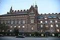 Københavns Rådhus - Copenhagen City Hall (37898308841).jpg