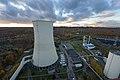 Kühlturm Kraftwerk Weiher (2016) 02.jpg