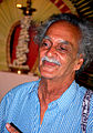 K.P.Rao 2.JPG