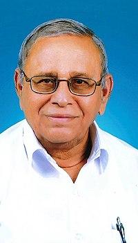 K.V.K.Ramarao.jpg