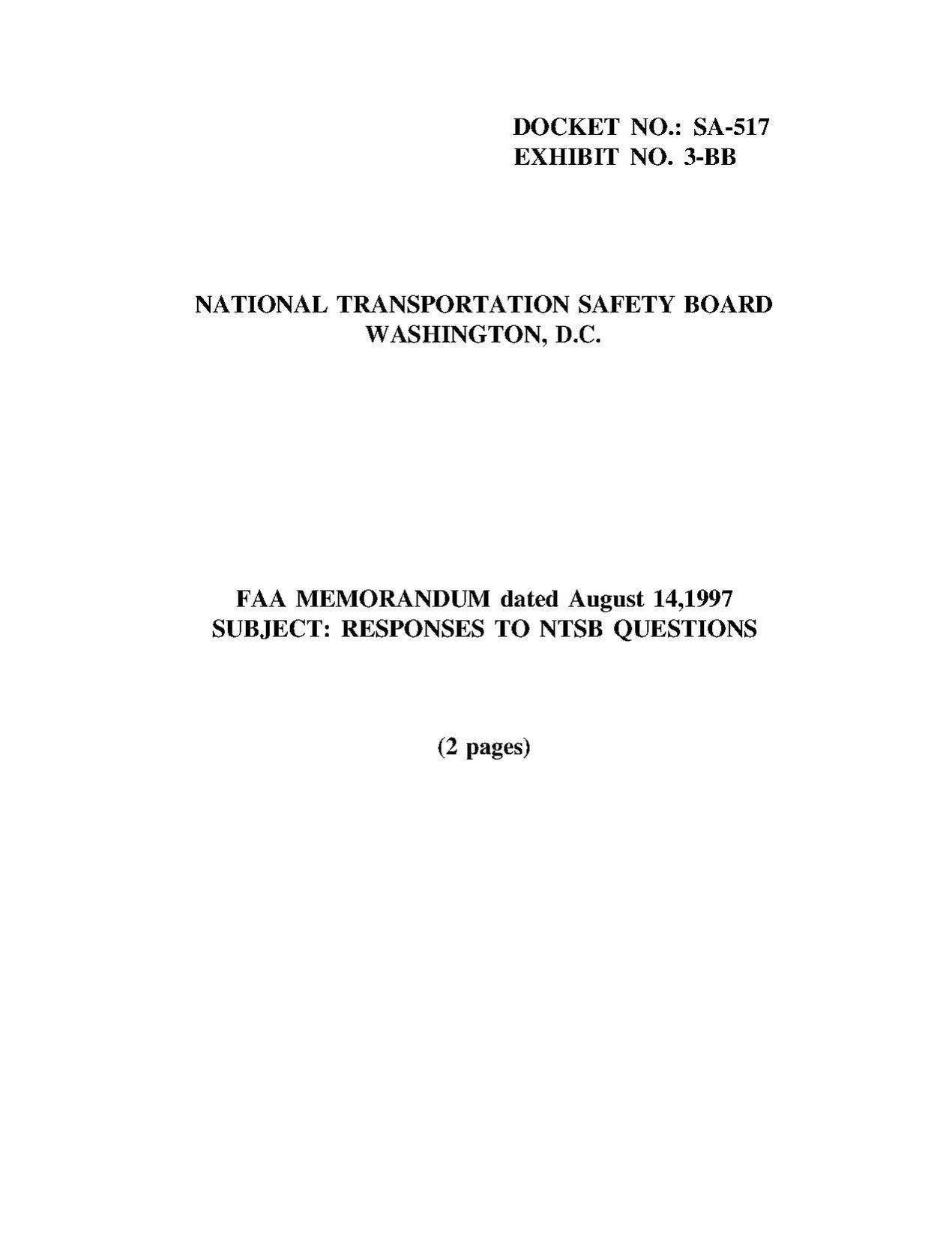 File:KAL801Ex 3BB.pdf - Wikisource, the free online library