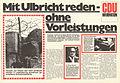 KAS-Deutschlandpolitik-Bild-11865-1.jpg