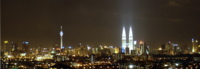KL-night skyline.png
