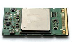 KL Intel Itanium2.jpg