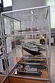 KPI Polytechnic Museum DSC 0240.jpg