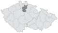 KS Mladá Boleslav 1930.png