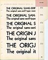 Kabel Heavy Type Specimen (9711716636).jpg