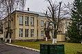 Kabuškina street (Minsk) p05.jpg