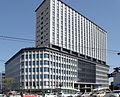 Kagoshima Chuo Terminal buildings.JPG
