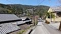 Kahokucho Nagase, Kami, Kochi Prefecture 781-4201, Japan - panoramio.jpg
