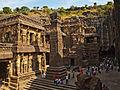 Kailash Temple, Ellora (4242684153).jpg