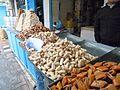 Kairouan Makroud.jpg
