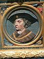 Kaiser Maximilian I.jpg