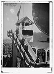 "Kaiser leaving stand after christening of ""IMPERATOR"" LCCN2014691579.jpg"