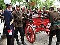 Kaiserliche Feuerwehr 2.JPG