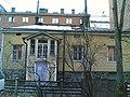 Kalevankatu - panoramio (8).jpg