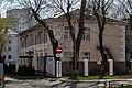 Kalininhradski lane (Minsk).jpg