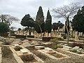 Kalkara Naval Cemetery 7.jpg