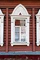 Kaluga Korolyova 6 05.jpg