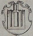 Kalumny. Калюмны (1856).jpg