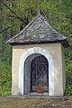 Kalvarienbergkapelle und Kreuzwegstationen Obervellach 06.JPG