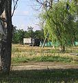 Kamaz truck in Ukraine.jpg