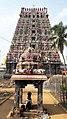 Kameeswarar temple (2).jpg