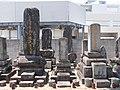 Kamei Family Graves.jpg